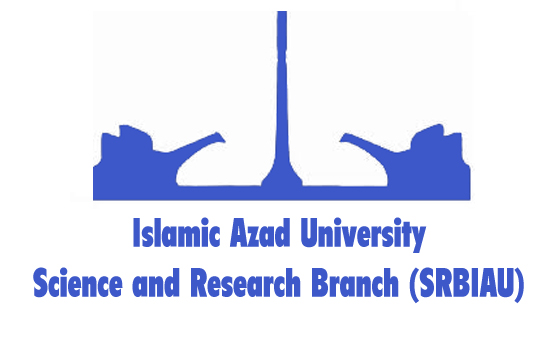 Published on behalf of the Science and Research Branch of the Islamic Azad University
